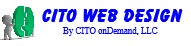 CITO Web Design | Developing Web Solutions for you!